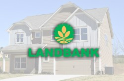 LandBank-Home-Loan