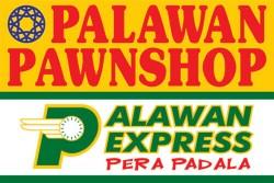 Palawan-Express Padala