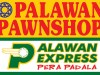 How do You Modify Your Incorrect Receiver's Name in Palawan Express Padala?