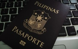 Passport-Reminders