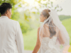 Best Ways on How You can Lower Your Wedding Expenses?