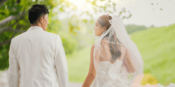 Tips on how you can lower your wedding expenses in the PH