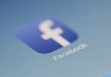 Top Ways to Keep Your Facebook Account Safe From Hackers