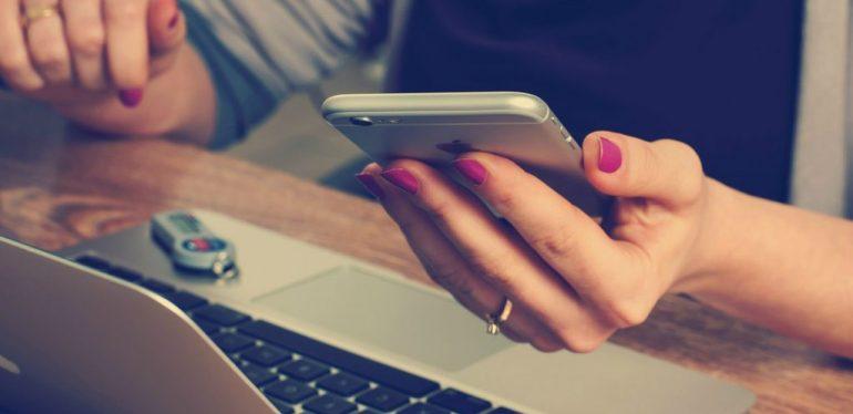 Earn Money Online Using Your Smartphone