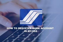 How-to-Register-Bank-Account-in-My.SSS