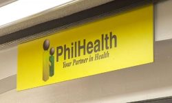 PhilHealth-Covid-19-Package