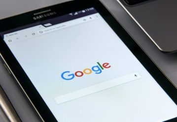 Google Search Advanced Tips and Tricks You Should Know