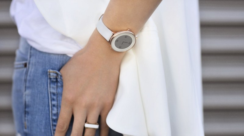 Best Smart watches For Women