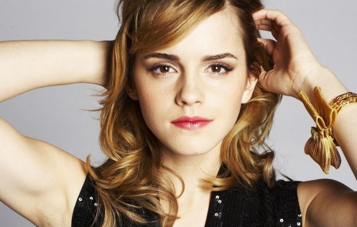 Emma Watson reveals why she lost 'La La Land' to Emma Stone