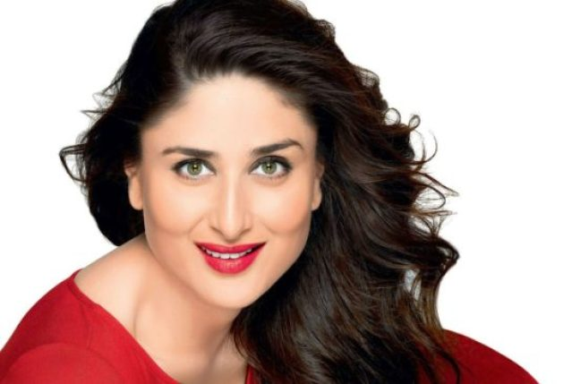 Kareena-Kapoor-Oops-Moments