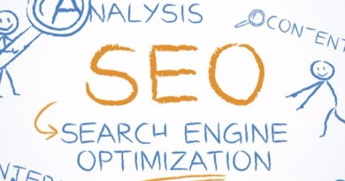 Image SEO Opportunities