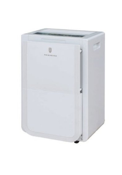Friedrich D50BP 50 Pint Dehumidifier