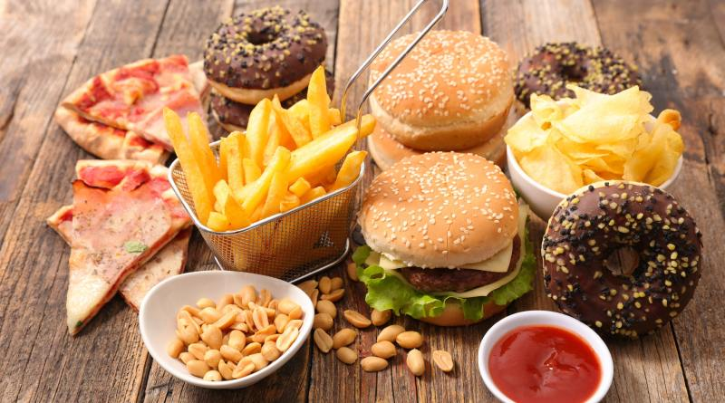 Why Should I Avoid Processed Foods? And How To Avoid Them?