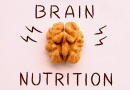 5 Nutrients For Better Brain Functioning