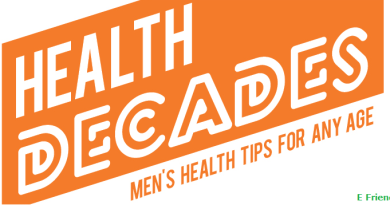 Mens Health Tips