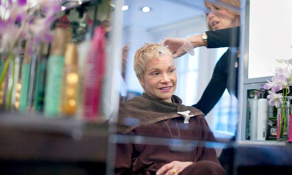 prepigmentacija kose