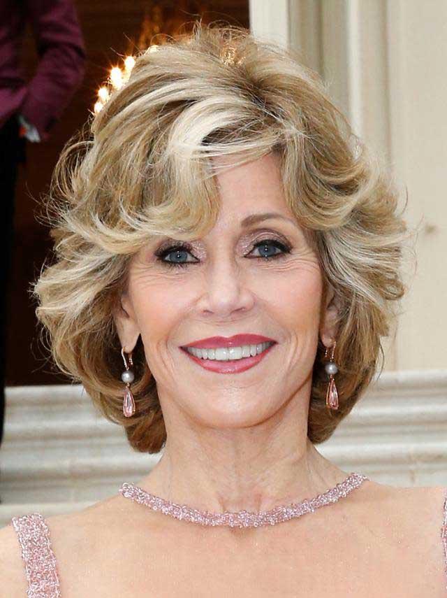 Jane-Fonda-hairstyles