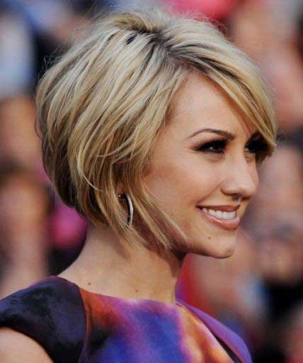 Side-Parted-Bob-Layered-Short-Hair-2015