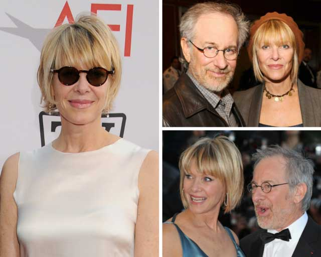 kate-capshaw-short-hair