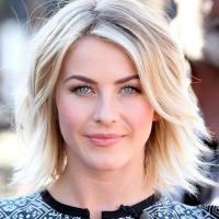 10 Paž frizura koje će vam se sigurno dopasti