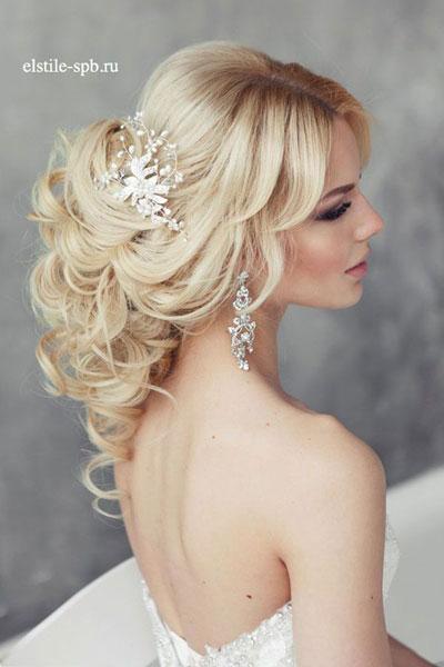 frizure-za-vencanje-13