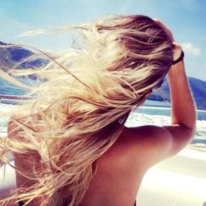 zastita kose ljeti