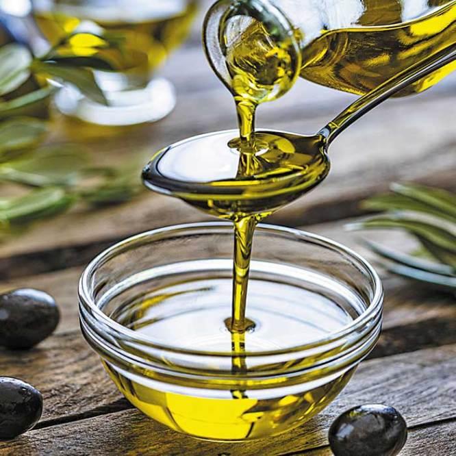 maslinovo ulje za ostecenu kosu