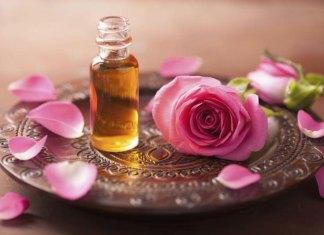 ulja za zdravu kosu