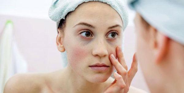 Kako pravilno održavati kožu