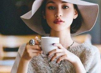 ženski šeširi