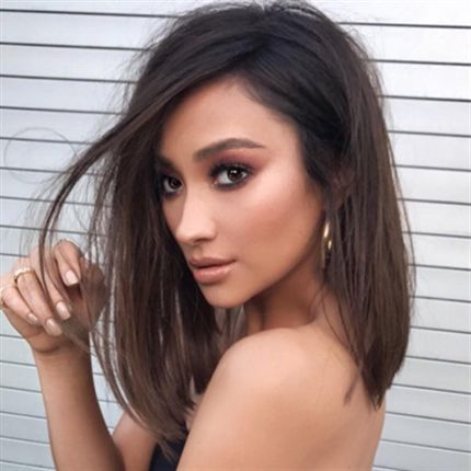 frizure sa instagrama