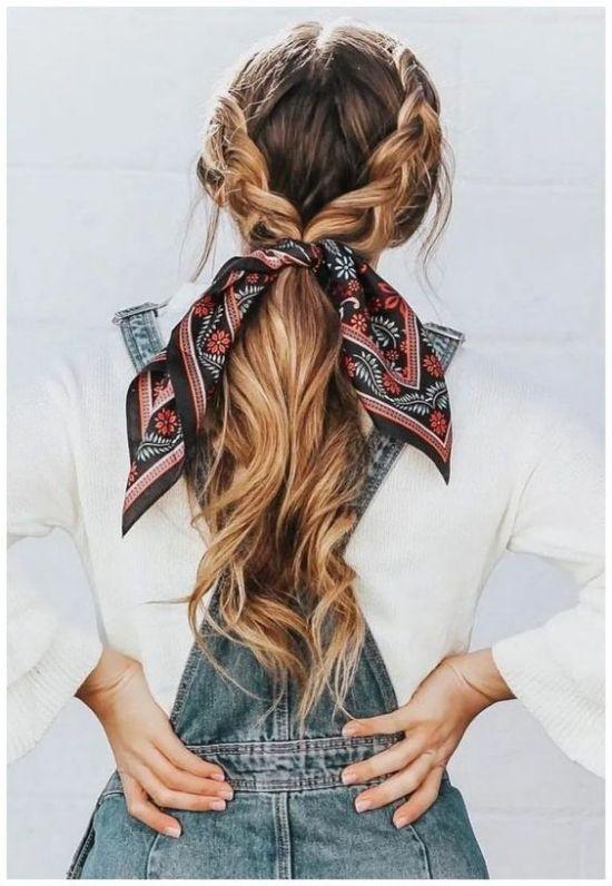 marama u kosi