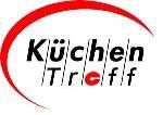 logo-schoeppich