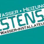 logo-westensee