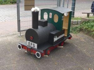 "EFS-Lok ""Emma"""