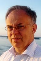 Anders Englund : Ledamot