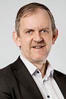 Ulf Perbo : Ledamot