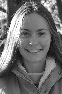 Maja Modig : Ordförande