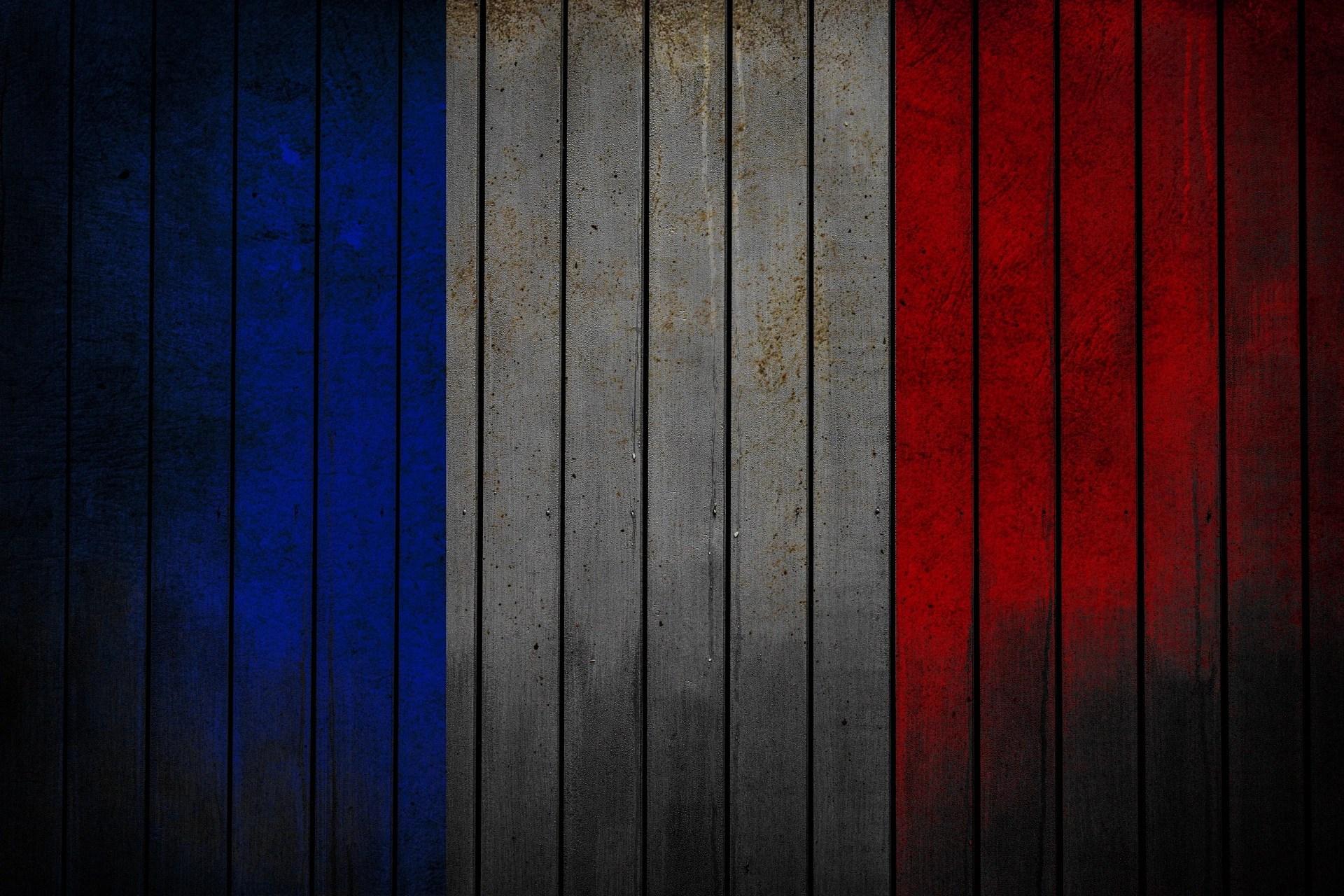 Læren fra det franske præsidentvalg