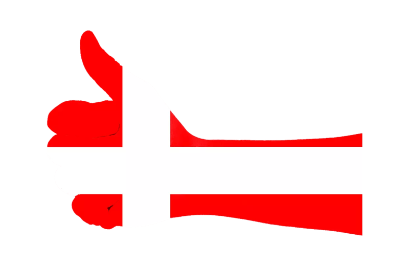 Behagelig ignorance – om mørklægningen af de civile ofre for Danmarks krige