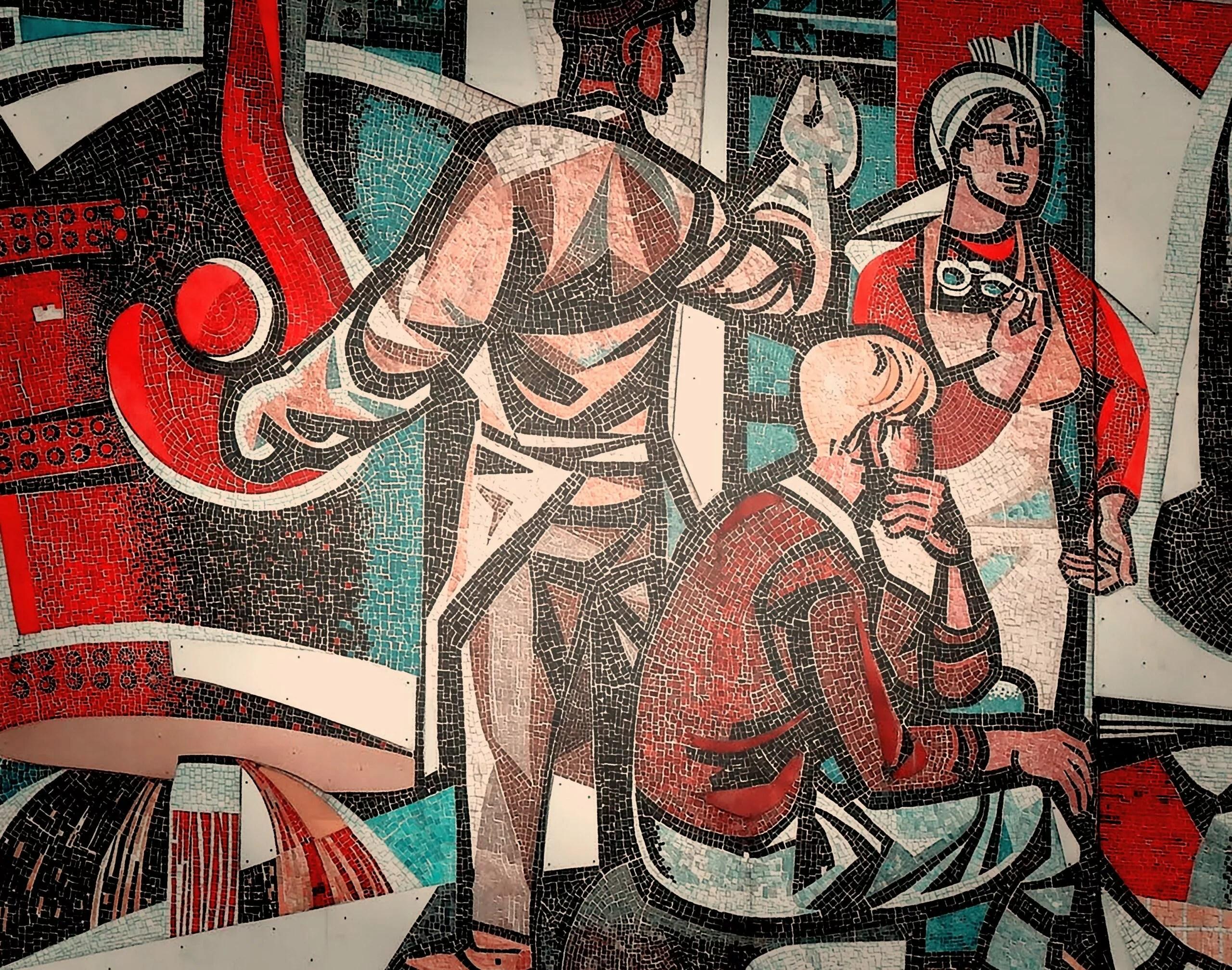 Kapitalisme, reformer og bevægelse: en kommentar til Pelle Dragsteds 'Nordisk socialisme'