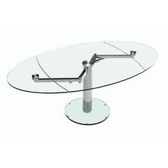 Square Extending Dining Table Sale Amazing Bedroom Living Room