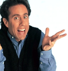 http://specialedandme.files.wordpress.com/2007/11/seinfeld.jpg