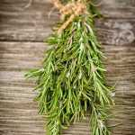 drying-herb