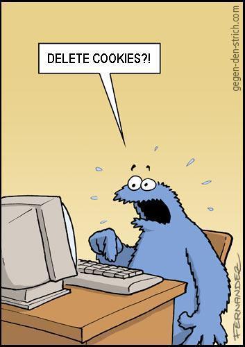 196 Best Computer Humor Images Computer Humor Humor Tech Humor
