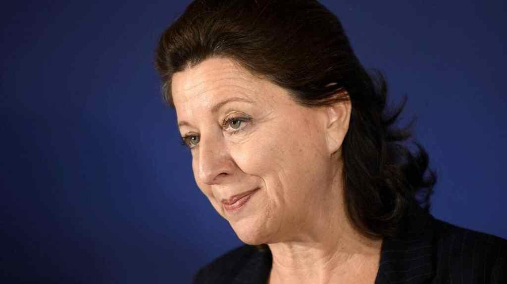 """Agnès Buzyn se recase : la voilà """"conseillère stratégique"""" au sein d'Unicancer"""