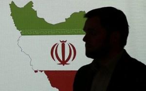 Une attaque informatique iranienne a visé l'infrastructure israélienne de l'eau