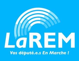 LREM perd la majorité absolue à l'Assemblée après la création d'un 9e groupe parlementaire