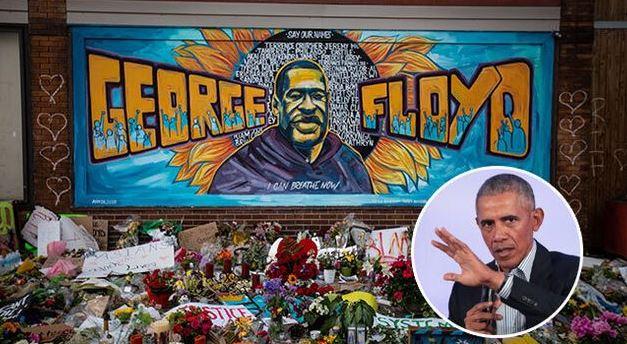 Comment Barack Obama valide en douce les violences des activistes noirs