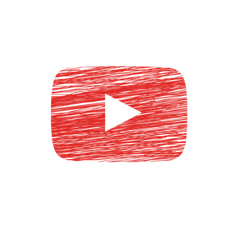En un an, YouTube a supprimé 25000 chaînes